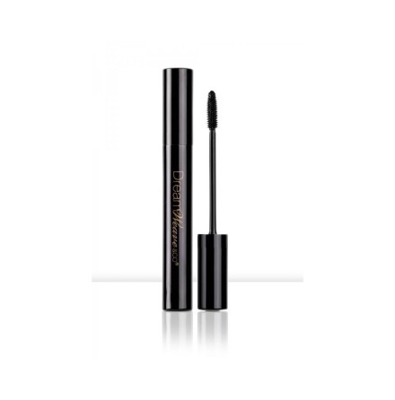 Dreamweave Original Lash Magnet Mascara 6ml