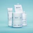 Bioline Line+ Aqua+ Moisturizing Cream 50ml