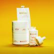 Bioline Line+ Vita+ Supernourishing Cream 50ml