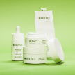 Bioline Line+ Pura+ T-Zone Mattifier Cream 50ml