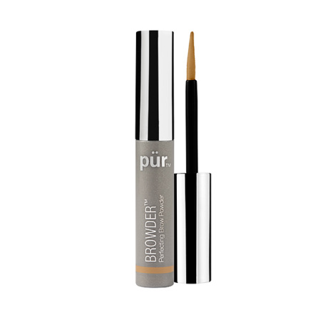 PÜR Cosmetics Browder