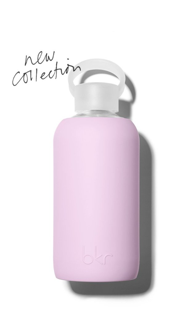 BKR Water Bottle 500ml Juliet