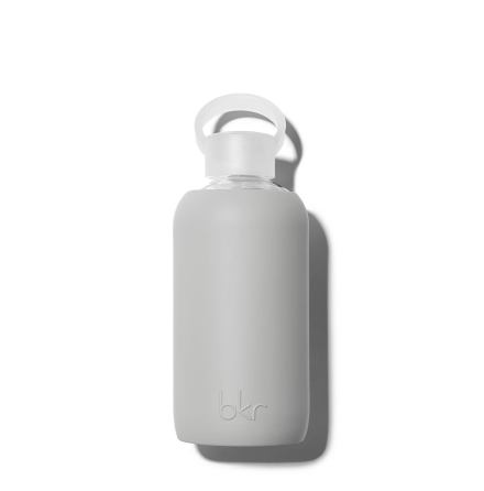 BKR Water Bottle 500ml London