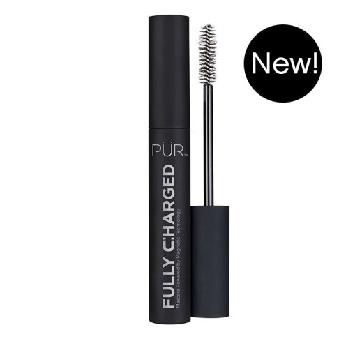 PÜR Cosmetics Fully Charged Mascara