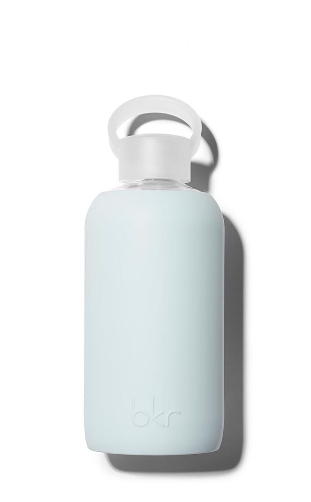 BKR Water Bottle 500ml Wren