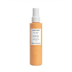 Comfort Zone Sun Soul Oil Spf 6 Spray