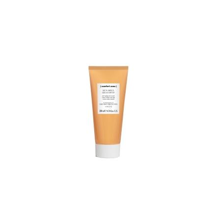 Comfort Zone Sun Soul Cream Spf 50+