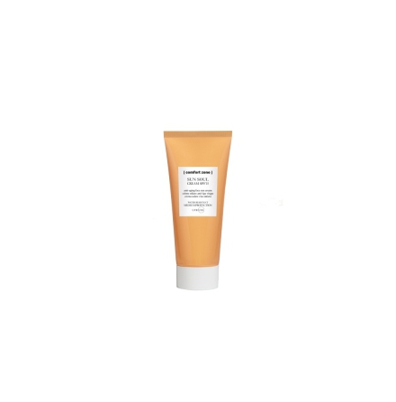 Comfort Zone Sun Soul Face Cream Spf 15