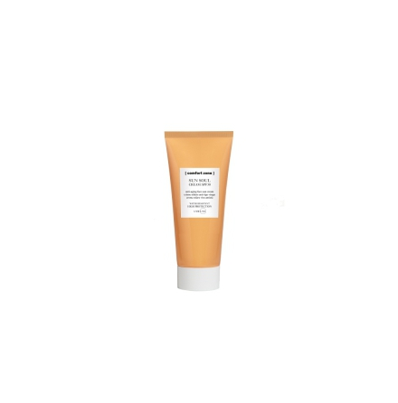 Comfort Zone Sun Soul Face Cream Spf 30