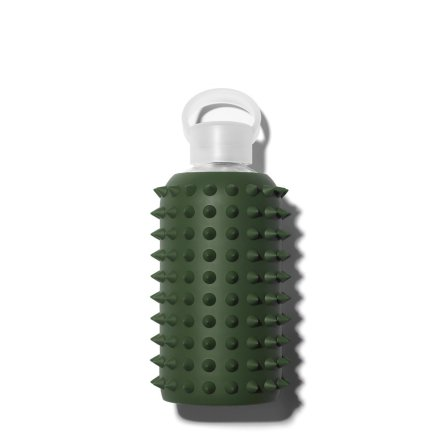 BKR Water Bottle 500ml Spiked Cash