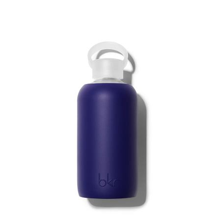 BKR Water Bottle 500ml Boss