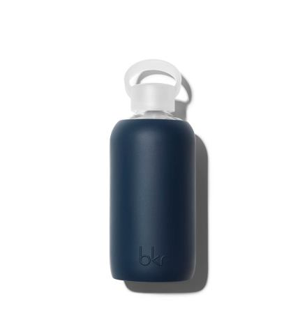 BKR Water Bottle 500ml Ryan