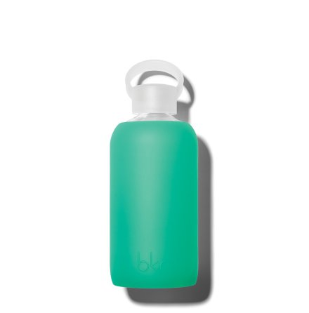 BKR Water Bottle 500ml Gramercy