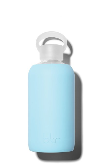 BKR Water Bottle 500ml Birdie