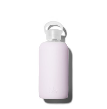 BKR Water Bottle 500ml Lala