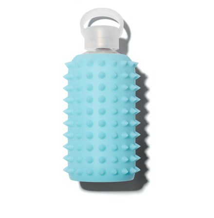 BKR Water Bottle 500ml Spiked Skye