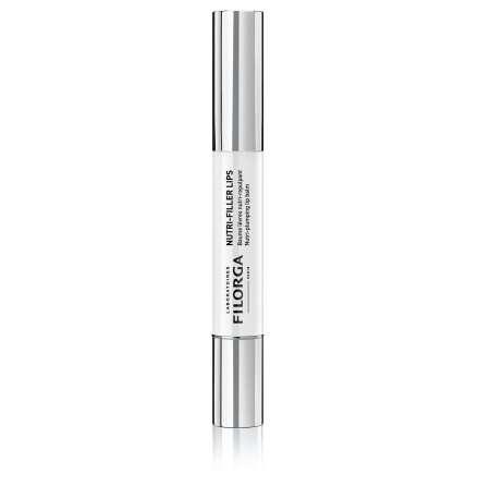 Filorga Nutri-Filler Lips 4g