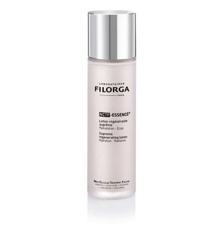 Filorga NCTF-Essence Supreme Regeneration Lotion 150 ml