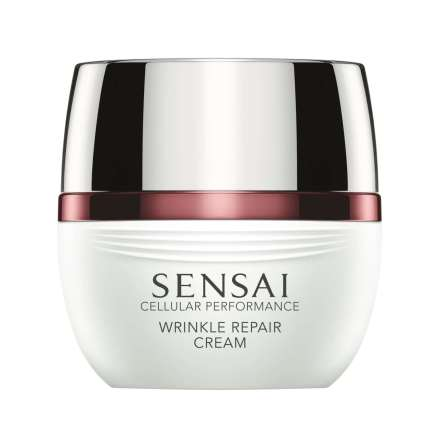 Sensai Wrinkle Repair Cream 40ml