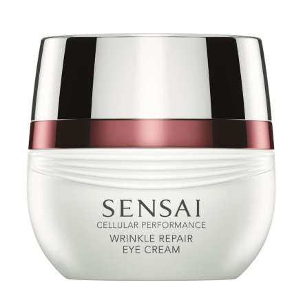 Sensai Wrinkle Repair Eye Cream 15ml