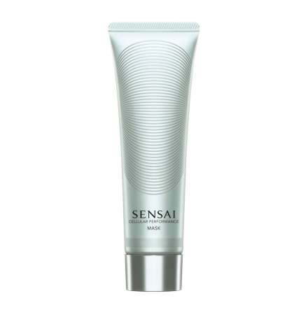 Sensai Cellular Performance Mask 100ml