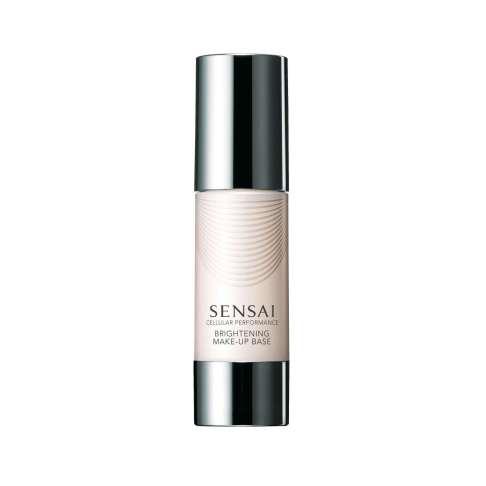 Sensai Cellular Performance Brightening Make-Up Base