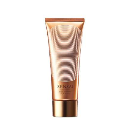 Sensai Silky Bronze Self Tanning For Body 150ml