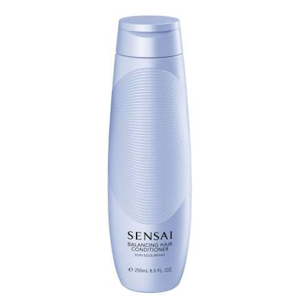 Sensai Balancing Hair Conditioner 250ml