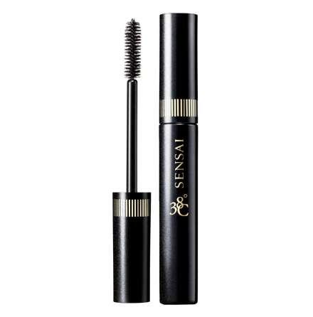 Sensai Mascara 38 C Separating & Lengthening Black
