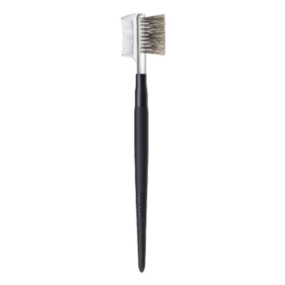 Sensai Eyebrow Brush & Comb