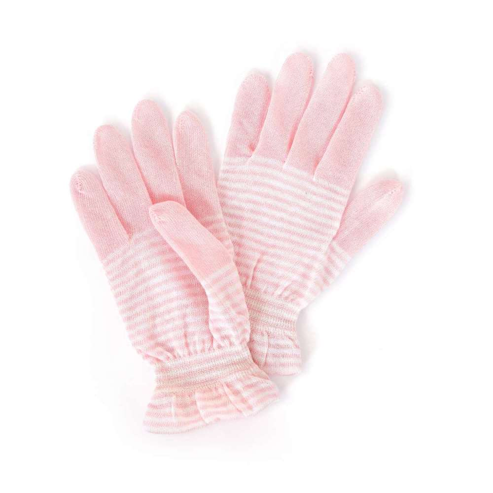 Sensai Cellular Performance Treatment Gloves