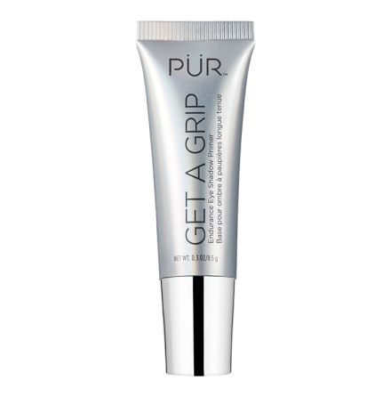 PÜR Cosmetics Get a Grip Endurance Eye Shadow Primer