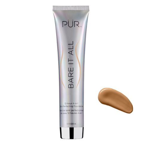 PÜR Cosmetics Bare It All 4-in-1 Foundation