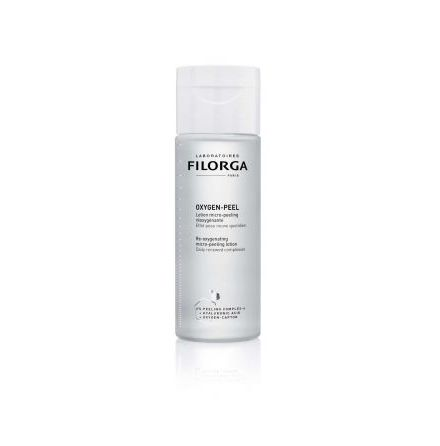 Filorga Oxygen-Peel 150ml