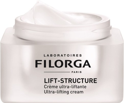 Filorga Lift-Structure Cream 50ml