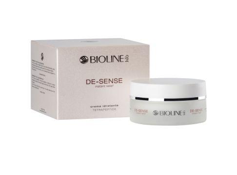 Bioline DE-SENSE Nourishing Cream 50ml