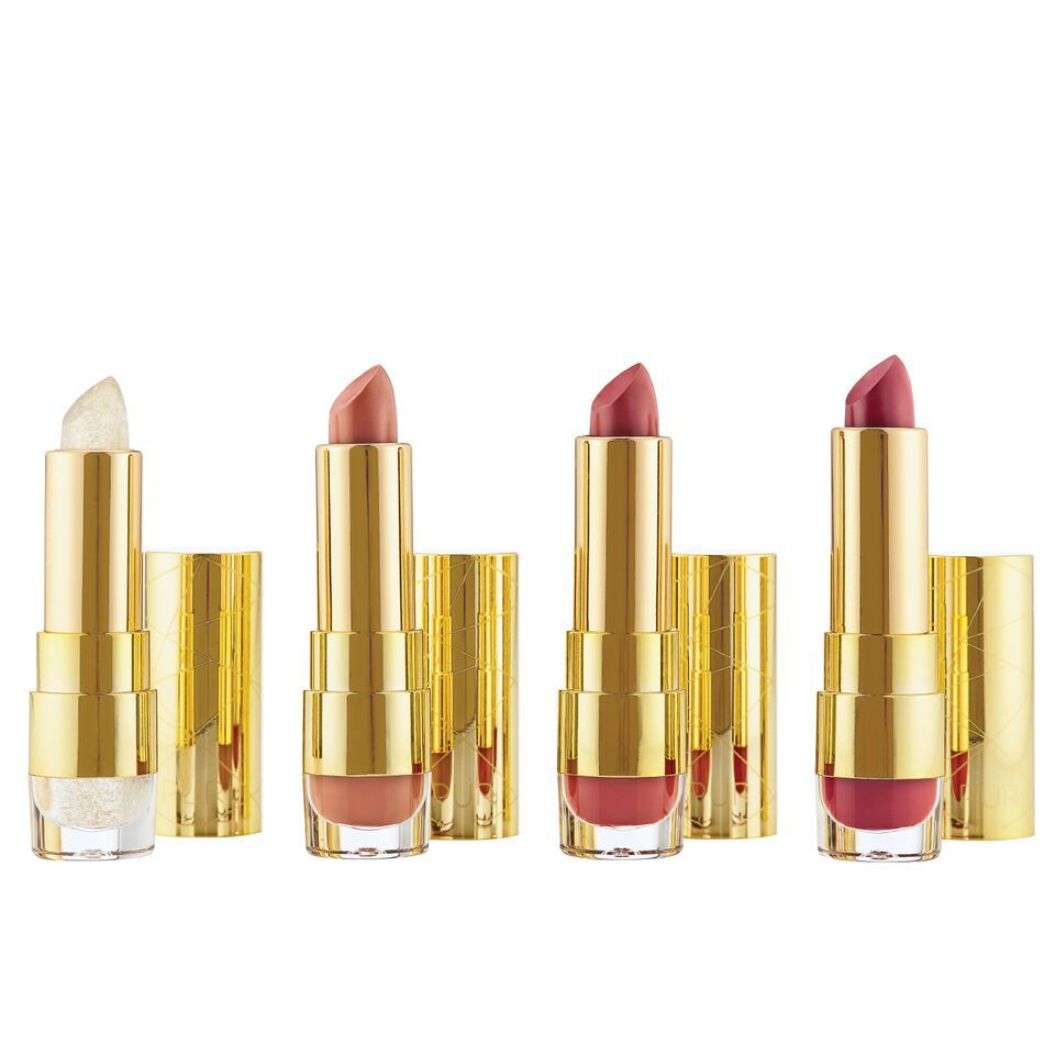 PÜR Cosmetics Kiss Of Confidence Lipstick