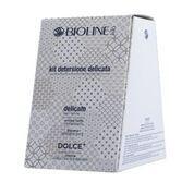 Bioline Delicate Gift Box