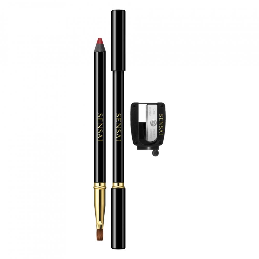 Sensai Lip Pencil
