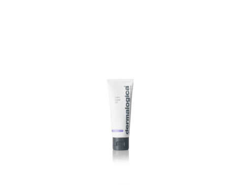 Dermalogica Ultra Calming Calm Water Gel 50ml