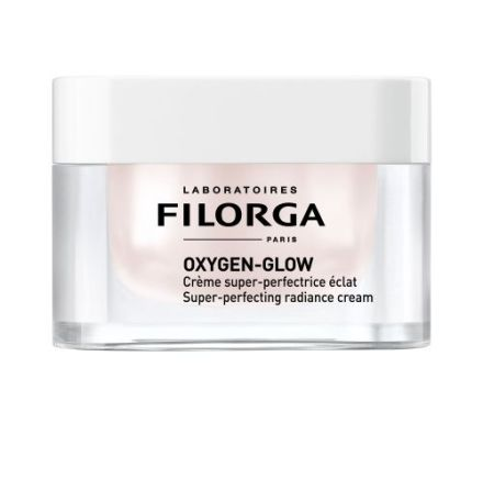 Filorga Oxygen-Glow Cream 50ml