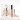 Sensai Cellular Performance Total Lip Treatment Set