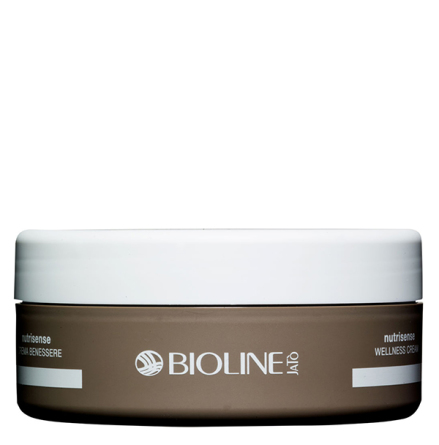 Bioline Body Concept Nutrisense Wellness Cream 250ml