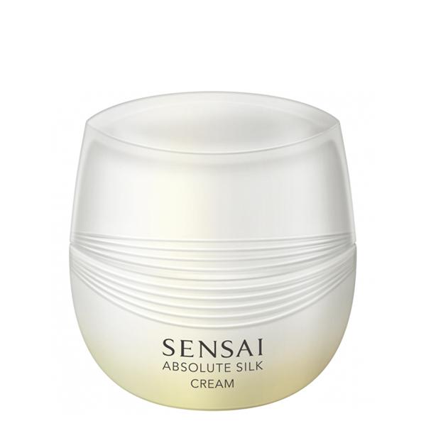 Sensai Absolute Silk Cream 40ml