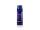 Dermalogica AGE Smart Pyto-Nature Firming Serum 40ml