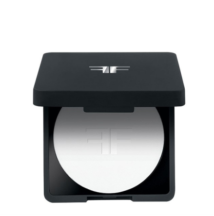Filorga Flash Nude Powder Translucent