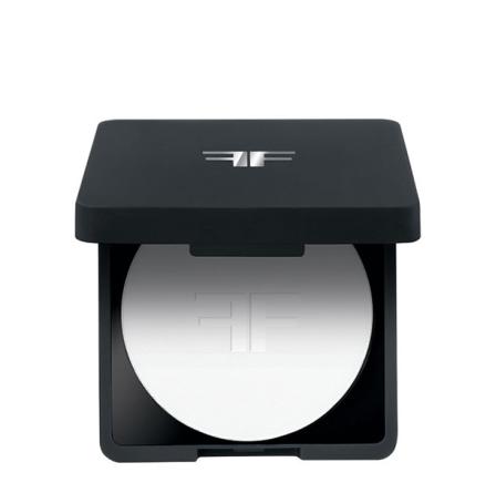 Filorga Flash Nude Powder Translucent