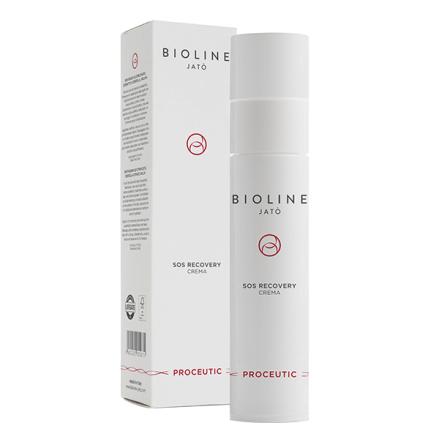 Bioline Proceutic SOS Recovery Cream 50ml