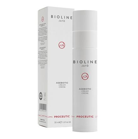 Bioline Proceutic Agebiotic Cream 50ml
