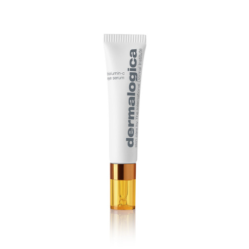 Dermalogica BioLumin C Eye Serum 15ml